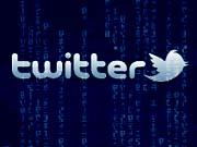 У світі сталися масштабні збої у роботі WhatsApp і Twitter
