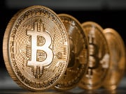 Криптовалюта в Україні не заборонена законом - Данилюк