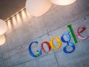 """Google потратит миллиард на приобретение """"зеленых технологий"""""""