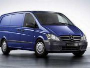 ТОП-5 прекрасных автомобилей для малого бизнеса