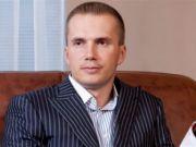 Сын Януковича должен понести уголовную ответственность, как крупнейший рейдер - нардеп