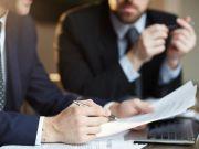 Правительство финансово поможет малообеспеченным открыть свой бизнес