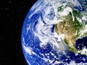 Солнечный самолет совершит первый полет в стратосферу в 2018 году (видео)