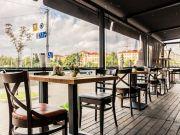 В Украине подсчитали, сколько ресторанов не пережили весенний локдаун
