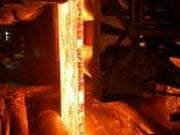 В світі зростає попит на сталь: Україна може наростити виробництво