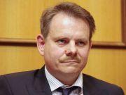 Ще один поляк очолить українську держкомпанію