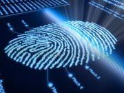 ПриватБанк хочет идентифицировать клиентов с помощью биометрических данных