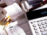 Налоговый рай: как реформировать НДС с ЕСВ и побороть «тень»