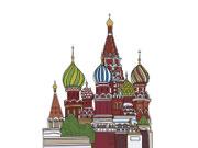 """Росія не має наміру повторювати """"кримський сценарій"""" на південному сході України - заступник МЗС РФ"""