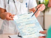 Украина попала в рейтинг худших стран Европы по выплате компенсации больничных