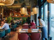 Ресторанному бизнесу предлагают уменьшить ставку НДС