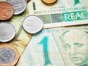 Аргентина і Бразилія планують створити спільну валюту
