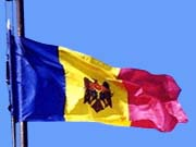 У Молдавії Комітет із захисту Конституції та демократії вимагає розпуску парламенту
