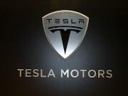 Новый взгляд на руль: Компания Tesla запатентовала интересную разработку (схема)