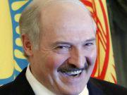 В Беларуси нашли два месторождения нефти