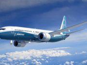 Boeing планирует печатать детали своих самолетов на 3D-принтере