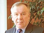 Янукович уволил Слауту