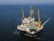 У Китаї виявили родовище із запасами понад 1 мільярд тонн нафти