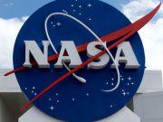 NASA показало первый марсианский внедорожник (видео)