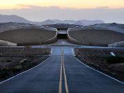 У США почався бум будівництва космодромів
