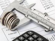 Марченко назвал приоритеты Бюджетной декларации