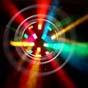 Лазери можуть зробити комп