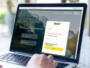 Мошенники подделывают сайты Райффайзен Банка и воруют деньги со счетов клиентов