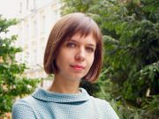 Татьяна Смиян: как корректно оформить покупку квартиры на рынке вторичной недвижимости?
