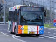 В одній з країн ЄС громадський транспорт стане повністю безкоштовним