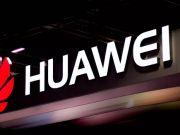 Huawei nova 9 объединит дизайн сразу трёх фирменных флагманов