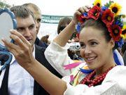 Україна без грошей