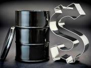 Техаський торговець меблями поверне покупцям гроші, якщо нафта подорожчає до $85 за барель