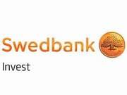 Moody's отозвало кредитные рейтинги подразделений Swedbank в России и Украине