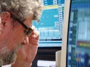 Индекс «Украинской биржи» опустился до 5-летнего минимума