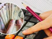 Систему стягування податків з окремих видів доходу фізосіб збираються впорядкувати - законопроєкт