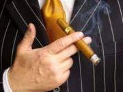 Принят закон об олигархах: что он предусматривает