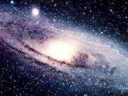 Ученые предположили, что в Млечном пути может быть проход в другую часть Вселенной (ВИДЕО)
