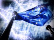 Європейський Ринок Нестабільний Через Політичні Ризики
