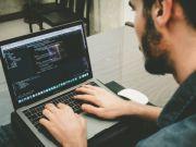 До 2024 року кількість IT-фахівців в Україні зросте на 23% — дослідження