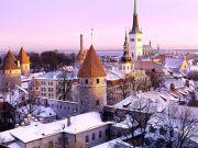Финляндия решила упростить трудоустройство иностранцев - СМИ