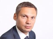 Станіслав Дубко: Що дасть Україні збільшення квоти в МВФ