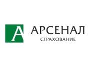 Украинская страховая компания запустила вирус в Интернет