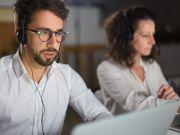 В Евросоюзе предлагают ввести право на отдых после онлайн-работы