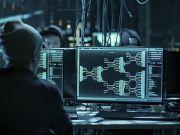 Компания JBS заплатила хакерам-вымогателям $11 миллионов — WSJ
