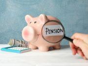 Какие гарантии сохранения пенсионных накоплений работают в других странах
