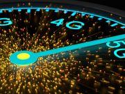 5G в Україні: Рудик розповіла, коли чекати п'ятого покоління мобільних мереж