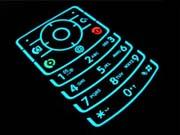 Проникновение мобильной связи в Украине достигло 122,7%