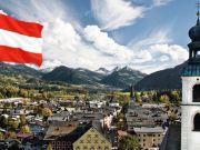 Австрия добавила требование украинцам для въезда в страну