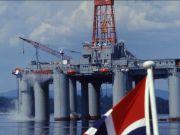 Нефтяной фонд Норвегии откажется от инвестиций в нефть и газ