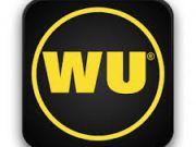 Western Union подозревают в сговоре с банками с целью устранить конкурентов
